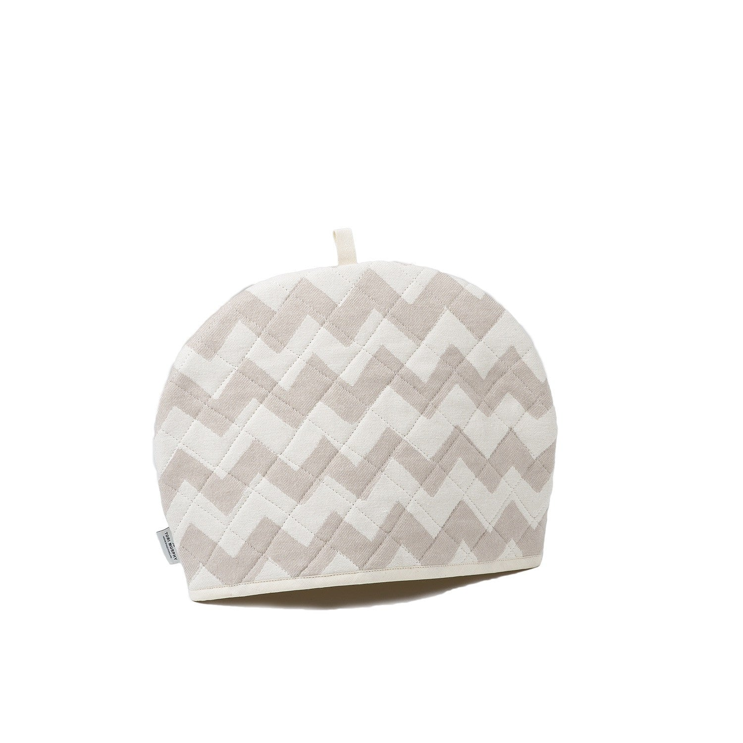 Chevy Tea Cosy Fawn/Linen