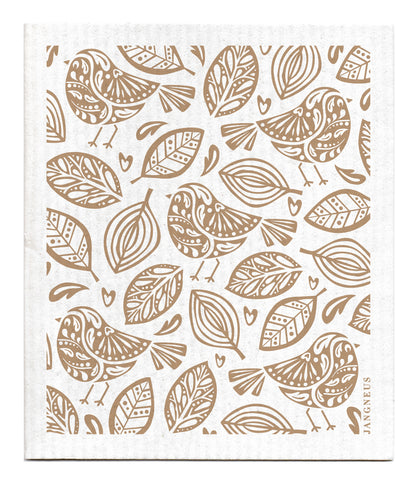 Sand - Robins Dishcloth