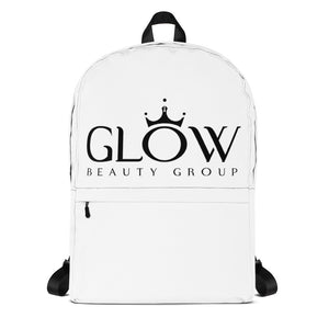 GLOW Backpack