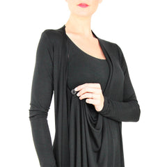 http://www.shopburu.com/collections/mothers-en-vogue/products/waterfall-wrap