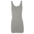 Nikibiki one size tank dress