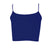 Cropped Camisole - Available in 7 Colors