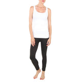 One Size Seamless Tank - Available in 6 Colors