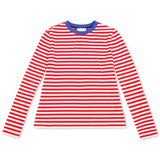 skipper sailor t-shirt