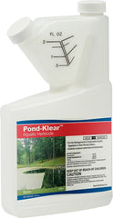 Pond-Klear Liquid