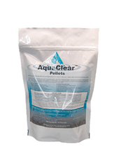 AquaClear Pellets
