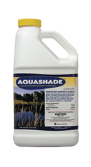 Aquashade Liquid