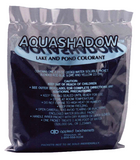 Aquashadow Liquid (Black) & Dry Packets (Blue)