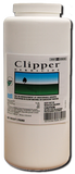 Clipper Dispersible Granule