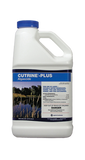 Cutrine-Plus Liquid