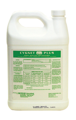 Cygnet Plus Liquid