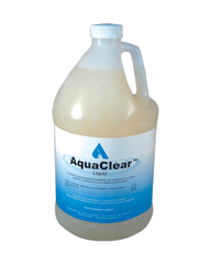 AquaClear Liquid