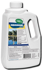 Aquashade Plus Liquid (Blue)