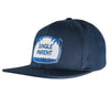 Single Parent ball cap