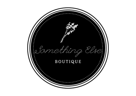 Something Else  Boutique