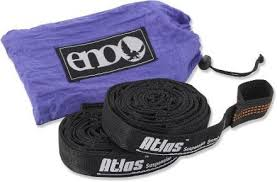 ENO suspension straps