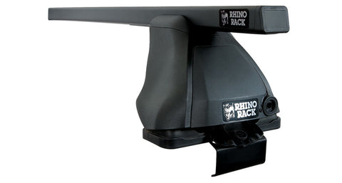 Rhino Rack Universal Hard Racks