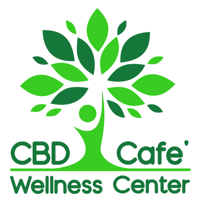 5000 MG CBD HEMP OIL - Cafe Room