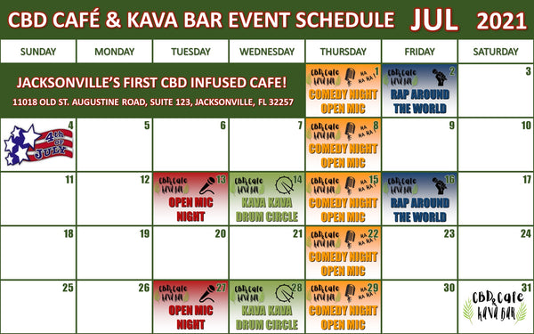 Click to see a larger July 2021 Calendar!!