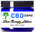 Low Strength Skin Therapy CBD Lotion 2oz 130mg