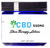 High Strength CBD Lotion