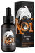 Koi CBD Vape Juice 100mg - Flavorless Additive