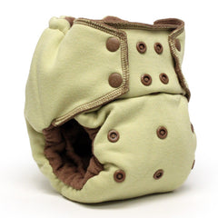 Cloth Diapers - Organic