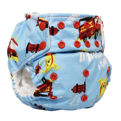 Cloth Diapers - Standard