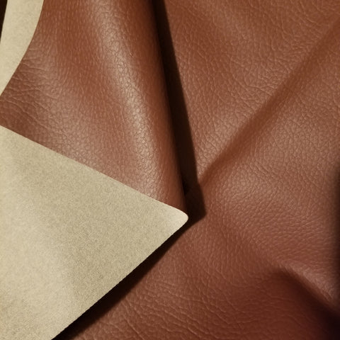 1/4 Yd - Faux Leather