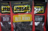 Beef Jerky - Case (12 x 1.6 oz) - Kosher for Passover