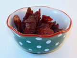 Beef Jerky (Travel Size) - Kosher for Passover