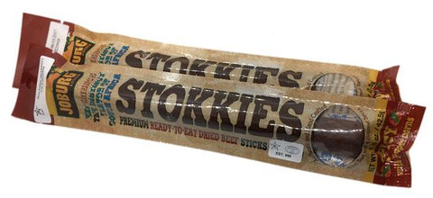 3 Cases of Beef Sticks(72 x 1.5oz) - 30% Discounted!!!