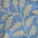 Otomi Ferns: Erie Blue