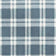Yodeler Plaid: Byte Blue