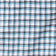 Yodeler Plaid Oceanside Blue