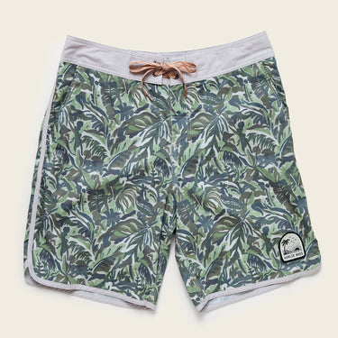 Stretch Bruja Boardshorts