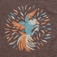 Howler Brothers Gallos Solo T-Shirt