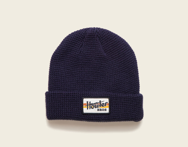 b5ec4a10d76 Command Beanie » HOWLER BROTHERS