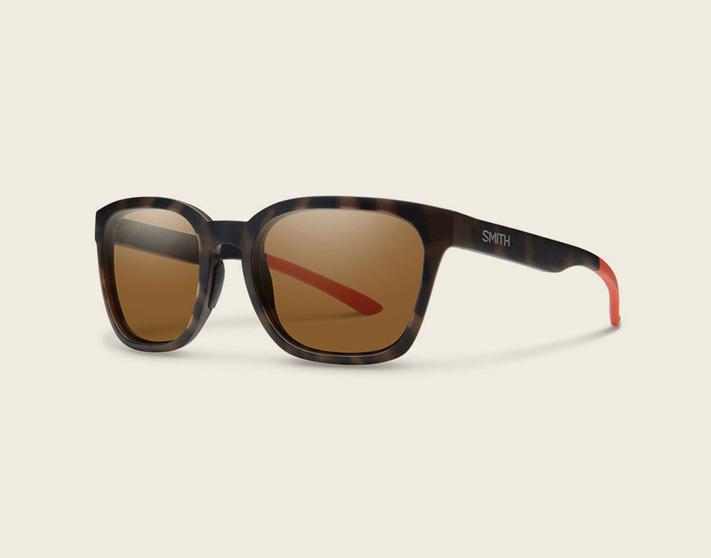 Smith x Howler Founder Sunglasses