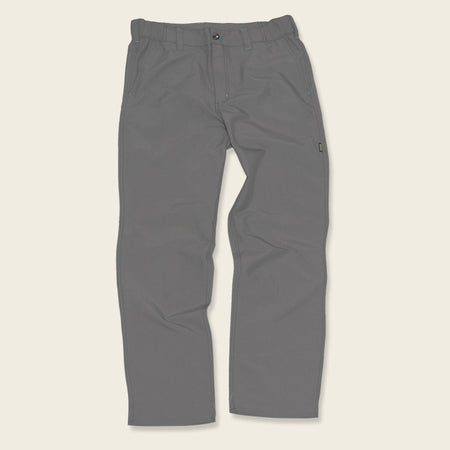 Horizon Hybrid Pants