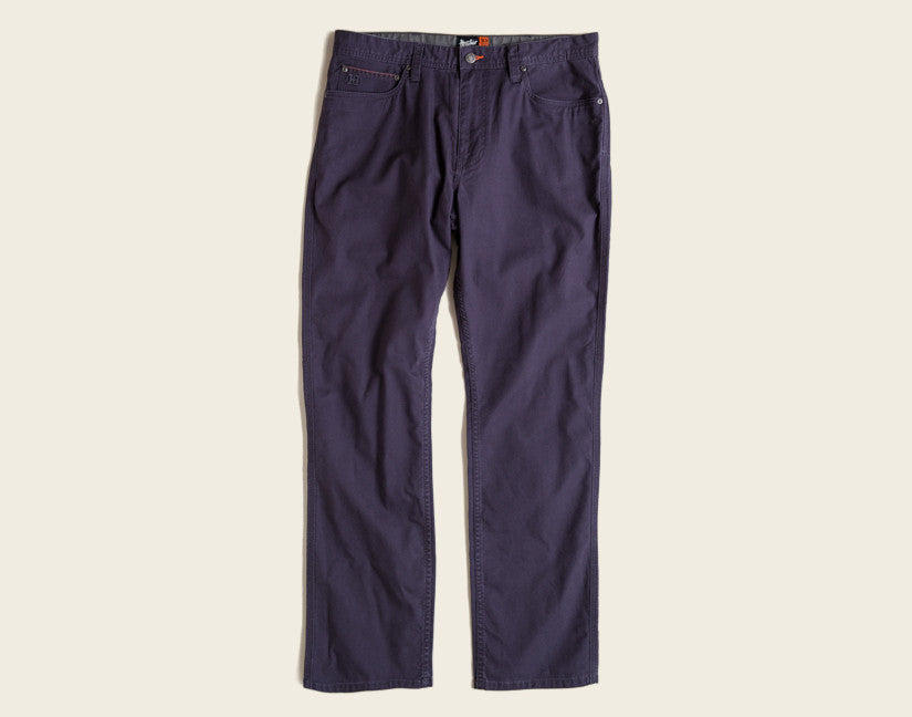 Frontside Five Pocket Pants