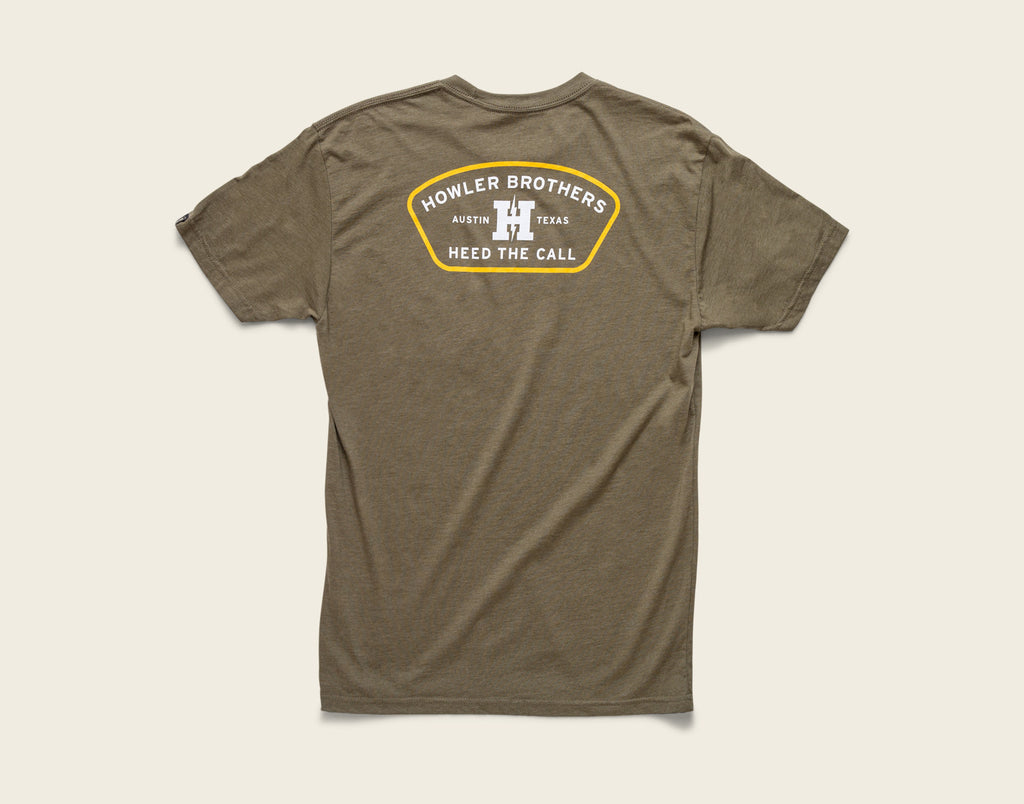 Feed Store T-Shirt