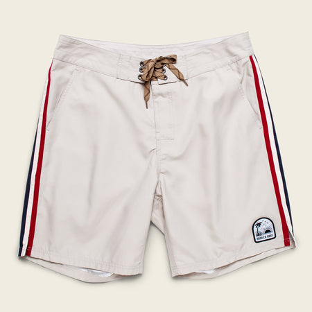 Chandler Old School Boardshorts