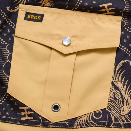 69262ee7ff274 Boardshorts » HOWLER BROTHERS
