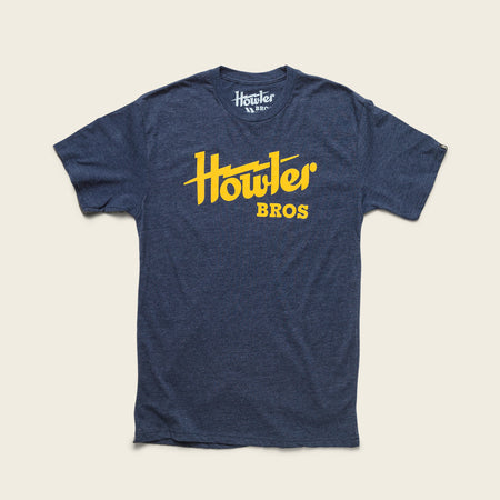 Howler Electric T-Shirt