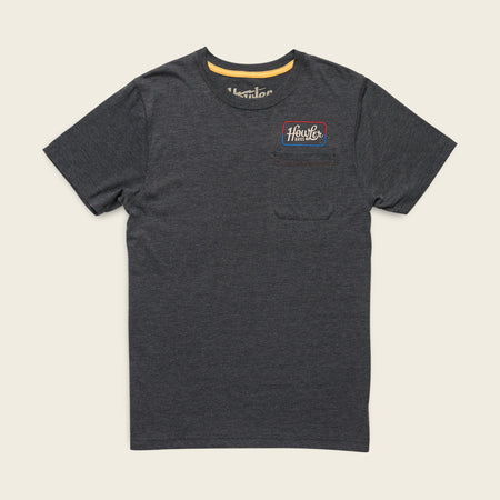 Howler Classic Pocket T