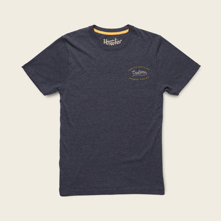 Shaper Series T-Shirt