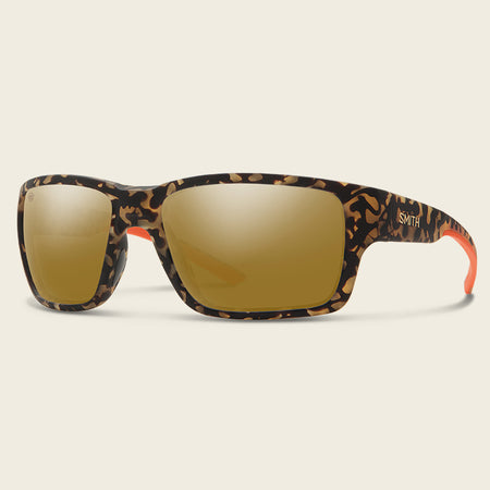 Smith x Howler Outback Sunglasses