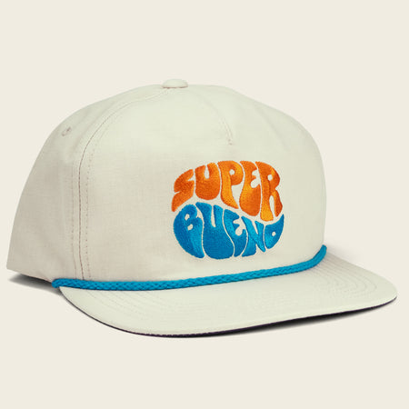 500706201c825f Hats » HOWLER BROTHERS