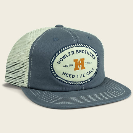 56a2283e17a Hats » HOWLER BROTHERS